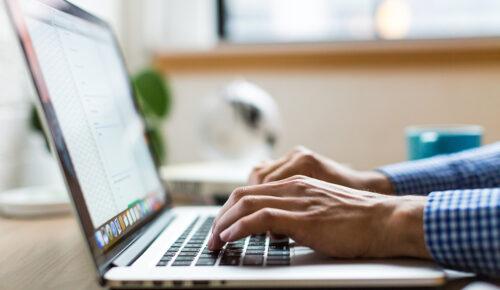 WordPress: Academy Course
